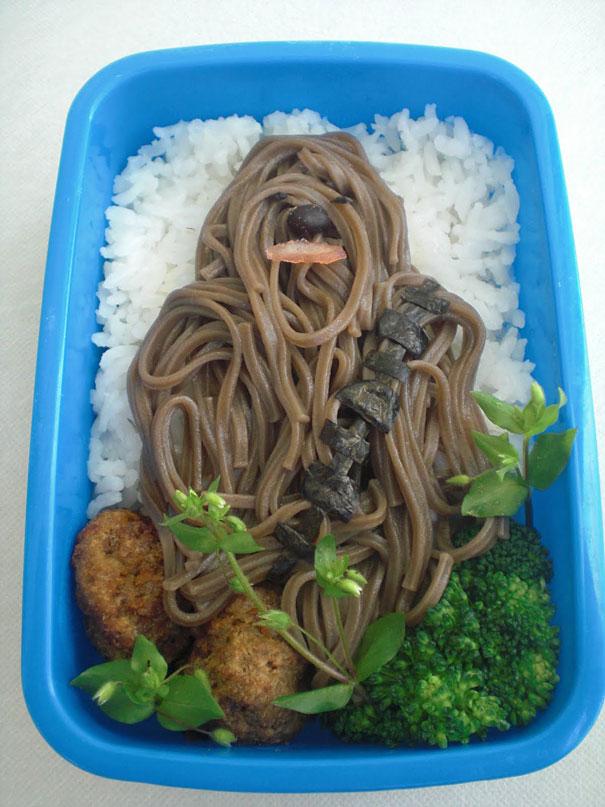 food-art-28.jpg