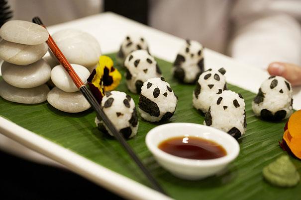 food-art-18.jpg