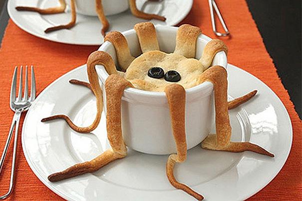 food-art-34.jpg