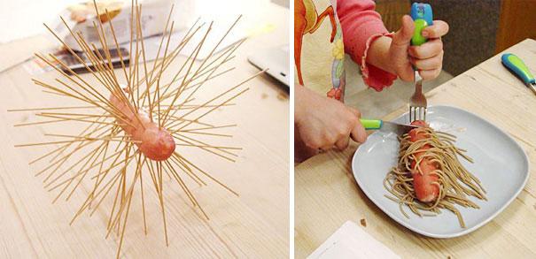 food-art-35.jpg