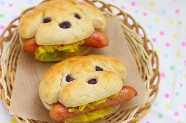 food-art-38.jpg