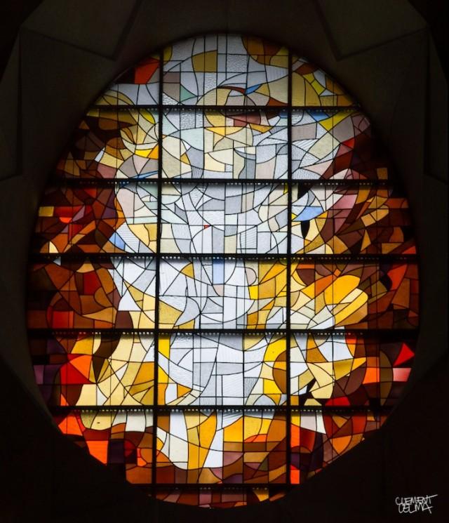 Sagrada-Familia-Perspectives5-640x745.jpg