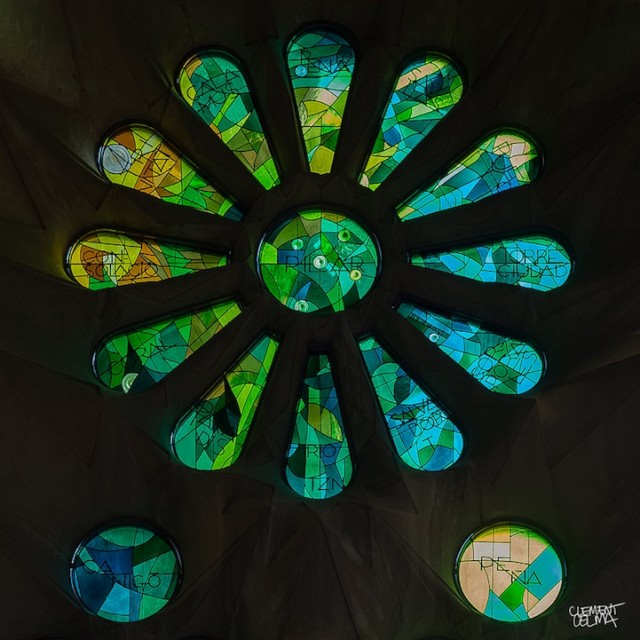 Sagrada-Familia-Perspectives3-640x640.jpg