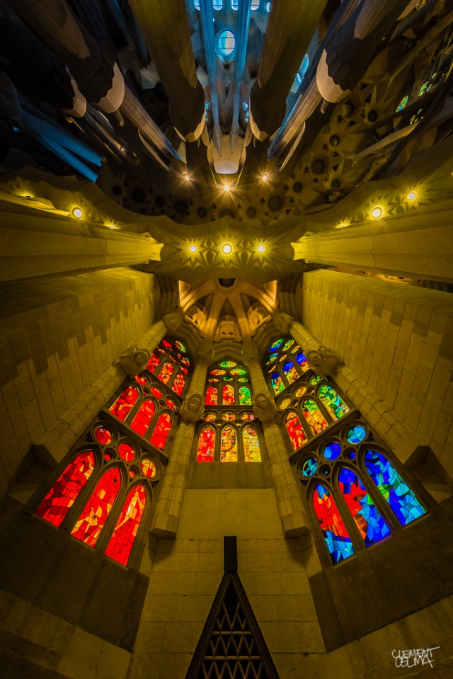 Sagrada-Familia-Perspectives2-640x959.jpg