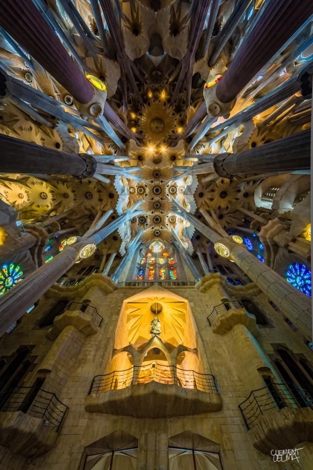 Sagrada-Familia-Perspectives-640x959.jpg