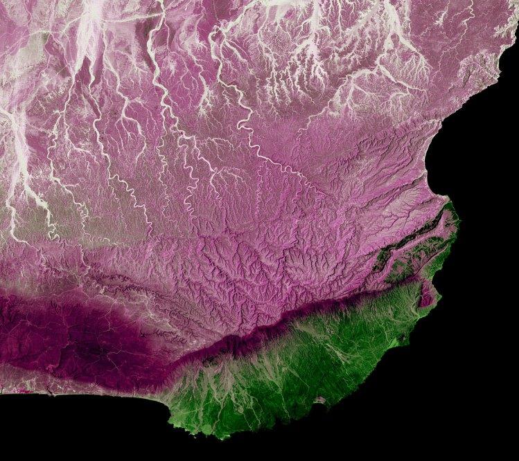 Dhofar (Oman)