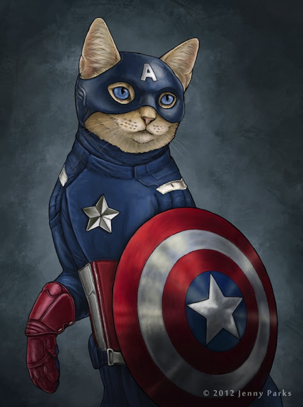1-cat-hero-by-Jenny-Parks.jpg