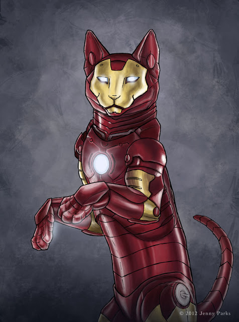 3-cat-hero-by-Jenny-Parks.jpg