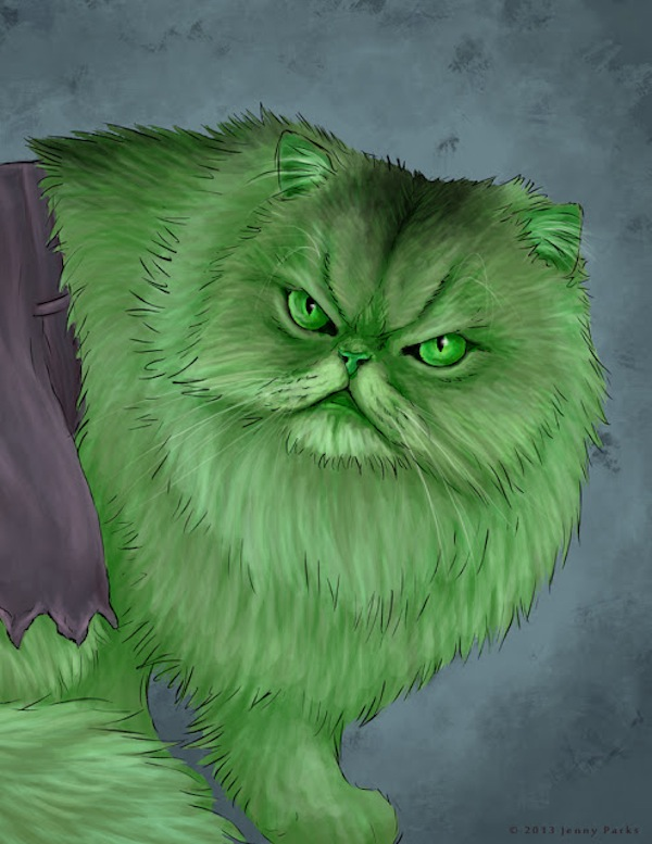 4-cat-hero-by-Jenny-Parks.jpg