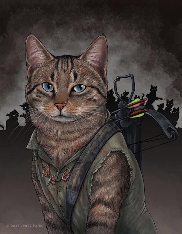 6-cat-hero-by-Jenny-Parks.jpg