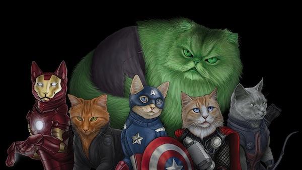 7-cat-hero-by-Jenny-Parks.jpg