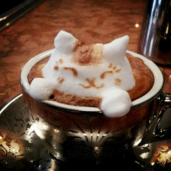 10-3D-Latte-Art-by-Kazuki-Yamamoto-600x601.jpeg