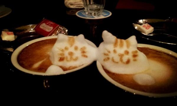 8-3D-Latte-Art-by-Kazuki-Yamamoto-600x359.jpeg