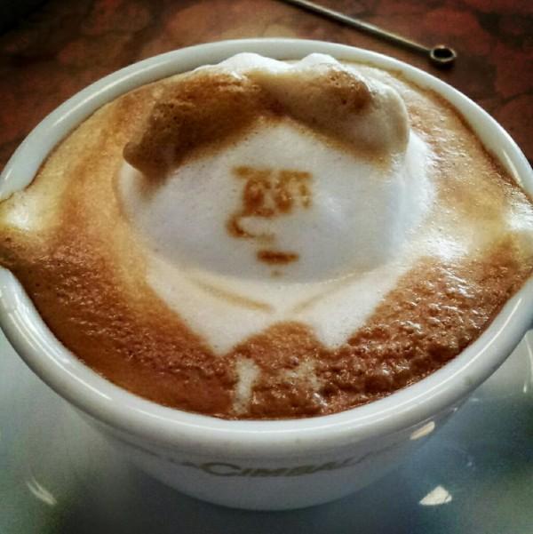 7-3D-Latte-Art-by-Kazuki-Yamamoto-600x601.jpeg