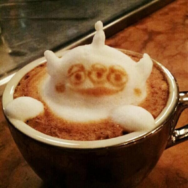 4-3D-Latte-Art-by-Kazuki-Yamamoto-600x601.jpeg
