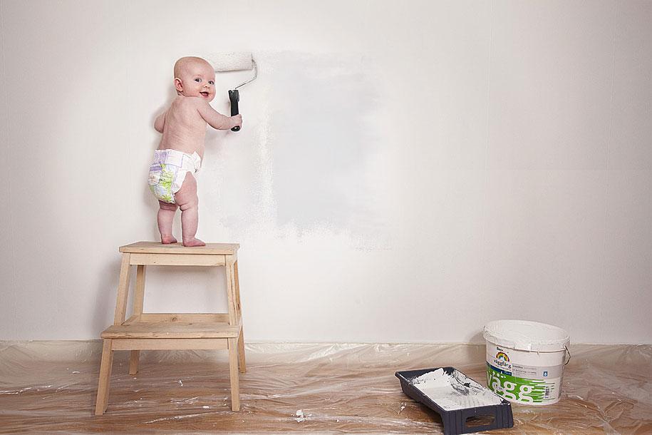 creative-baby-photography-emil-nystrom-1.jpg