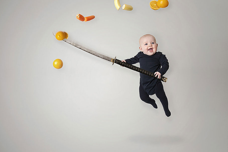 creative-baby-photography-emil-nystrom-10.jpg