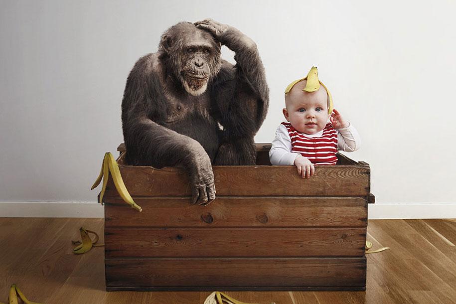 creative-baby-photography-emil-nystrom-9.jpg