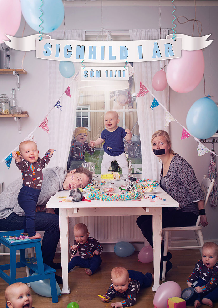 creative-baby-photography-emil-nystrom-2.jpg