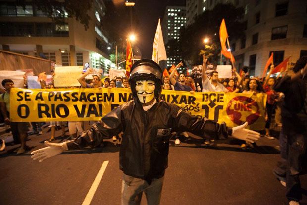 brazilprotests-1.jpg