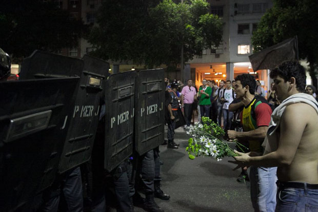 brazilprotests-19.jpg