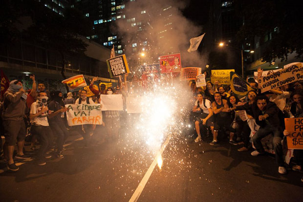 brazilprotests-16.jpg