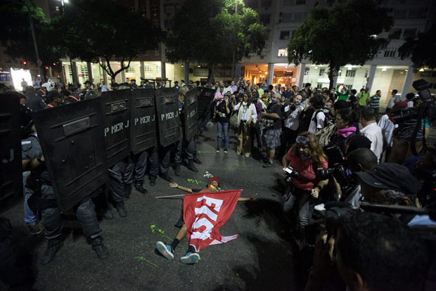 brazilprotests-4.jpg