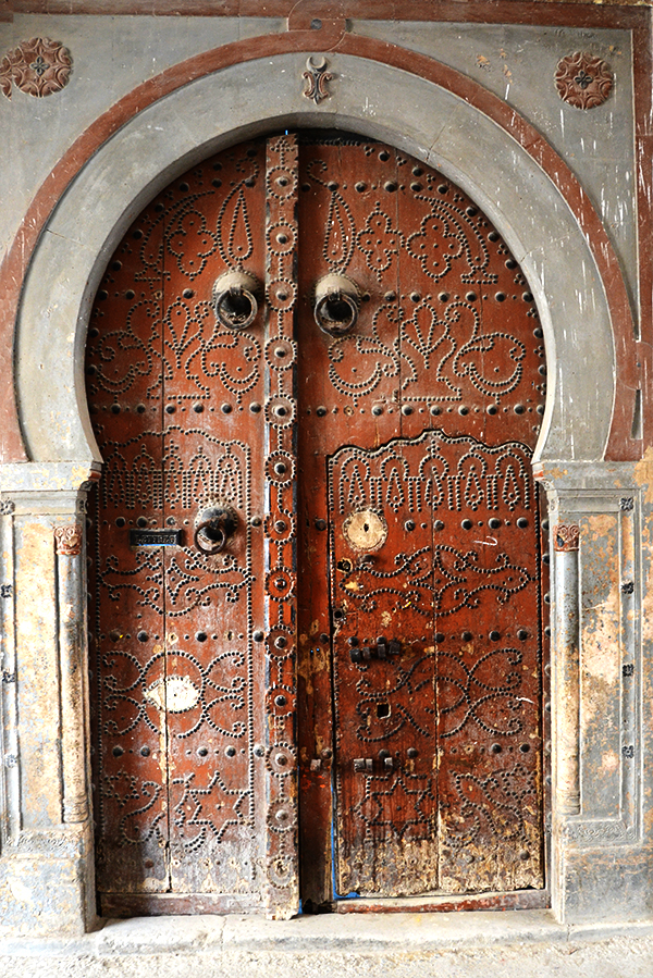 Tunisian-door-designs3.jpg