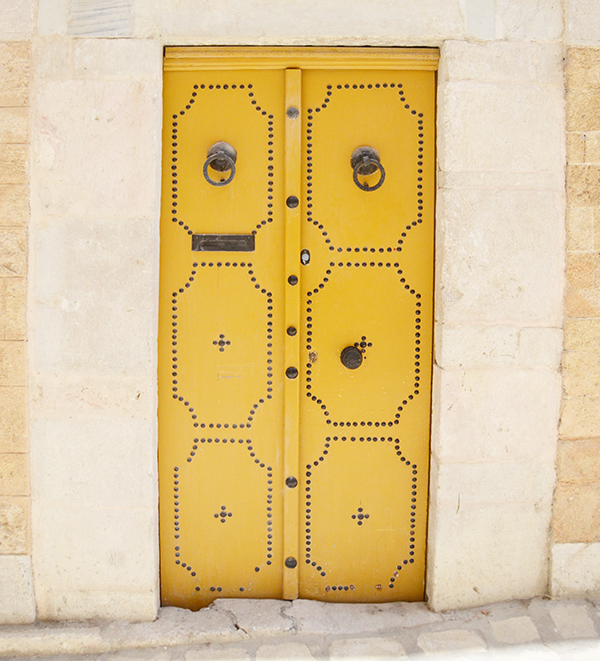 Tunisian-door-designs6.jpg