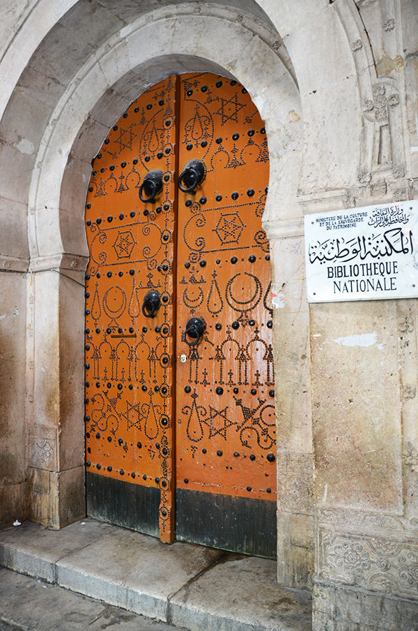 Tunisian-door-designs7.jpg