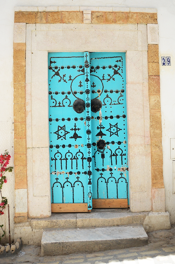 Tunisian-door-designs9.jpg