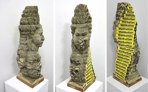 LongBinSculpture4.jpg
