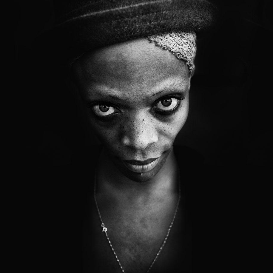 portraits-of-the-homeless-lee-jeffries-17.jpg
