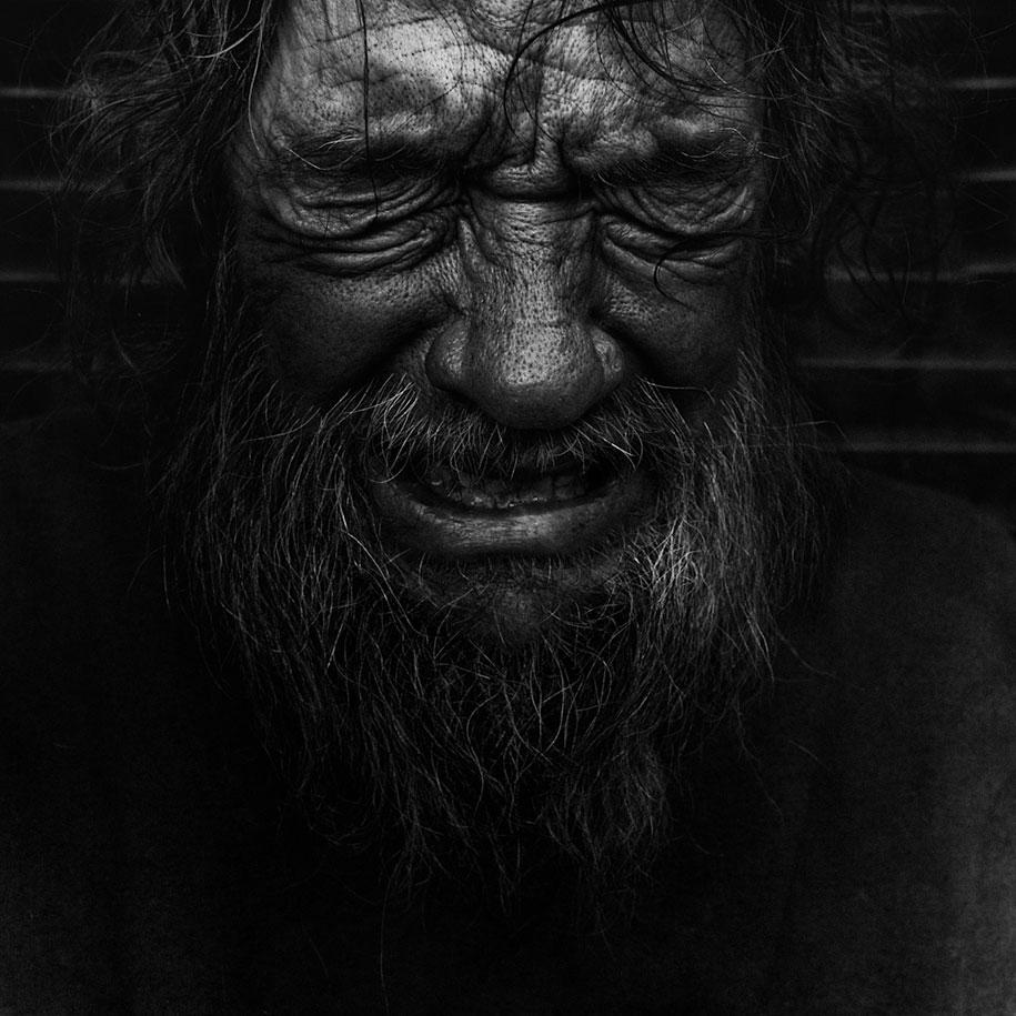 portraits-of-the-homeless-lee-jeffries-5.jpg
