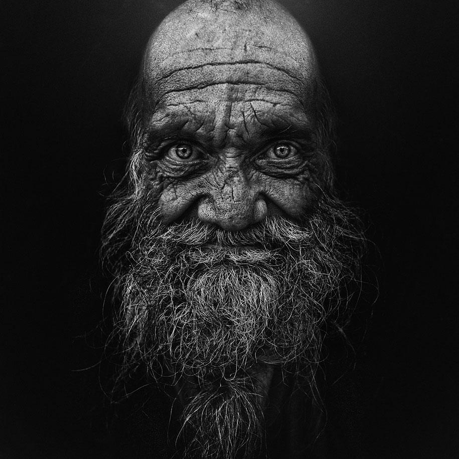 portraits-of-the-homeless-lee-jeffries-18.jpg