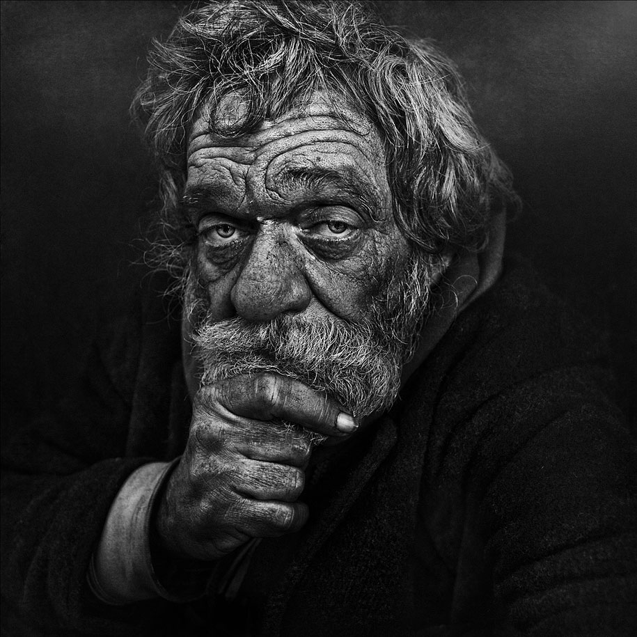 portraits-of-the-homeless-lee-jeffries-9.jpg