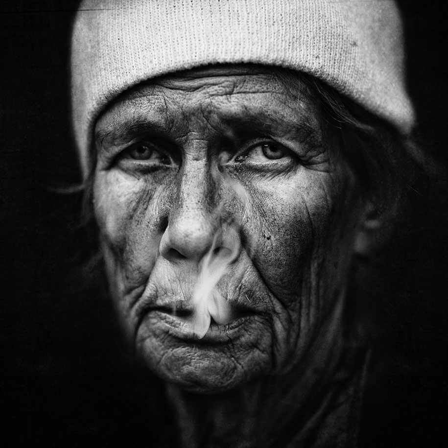portraits-of-the-homeless-lee-jeffries-15.jpg