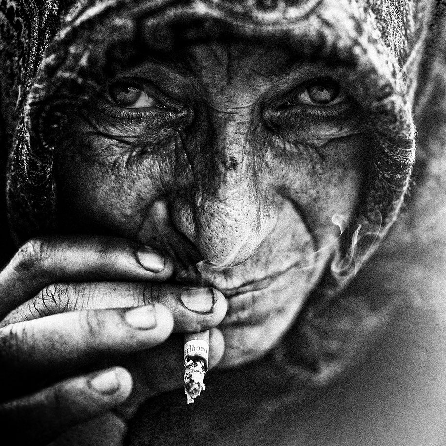 portraits-of-the-homeless-lee-jeffries-21.jpg