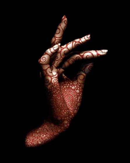3_Dream_7_yasmina_alaoui_marco_guerra_opera_gallery.jpg