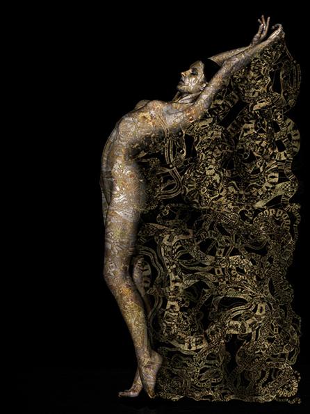 4_Golden_Veil_yasmina_alaoui_marco_guerra_opera_gallery.jpg