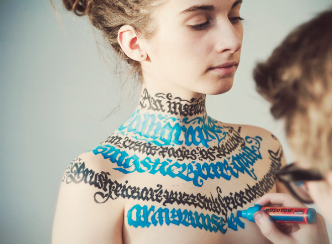 Calligraphy-on-girls_4.png