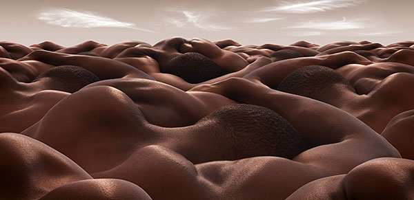 Desert-of-Sleeping-Men1.jpg