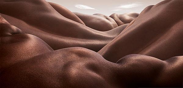 Desert-of-Backs2.jpg
