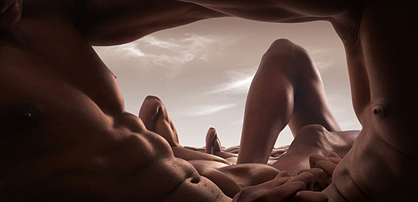 The-Cave-of-Abdo-men.jpg