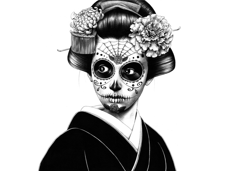 shohei-ballpoint-pen-drawings-5.jpg