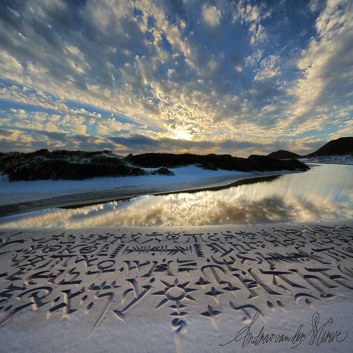 beachcalligraphy02.jpg