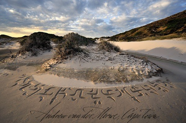 sandcalligraphy.jpg