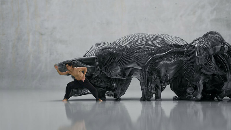 sculpt-1.jpg