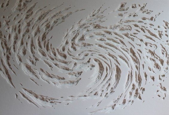 Rogan-Brown-Paper-art6.jpg