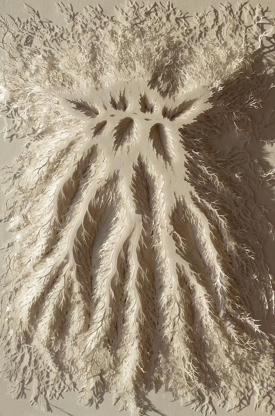 Rogan-Brown-Paper-art8.jpg